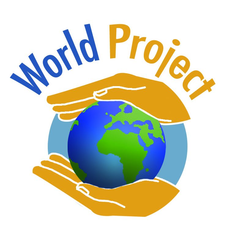 world-project.vision